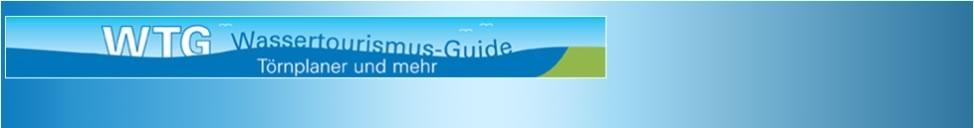 WTG Logo und Partner